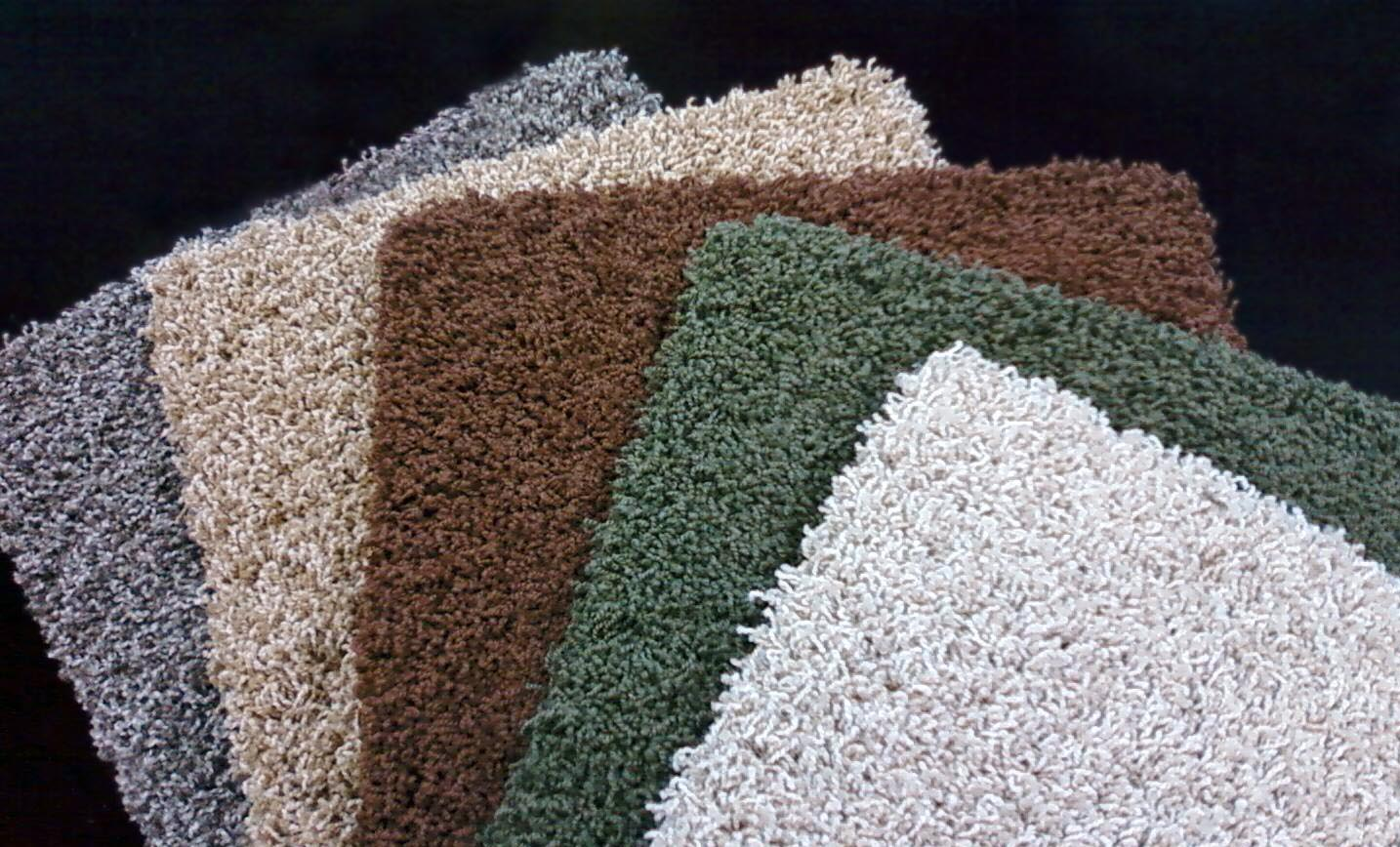 Carpet colors for Choosing a rug color